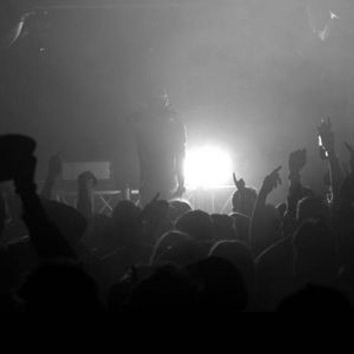 Limmared, Sweden Events Next Month | Eventbrite