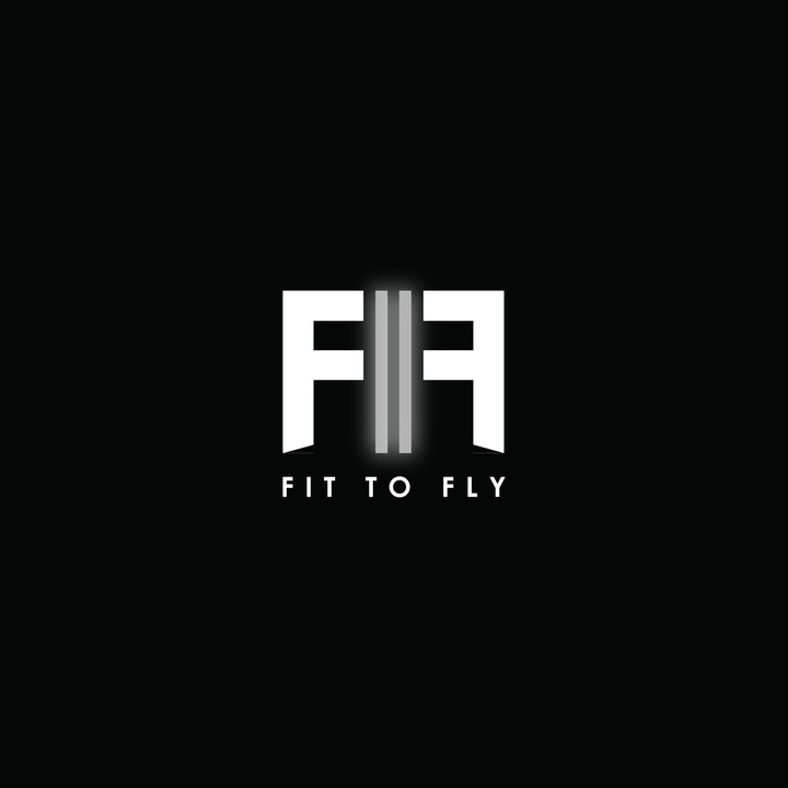 Fit to Fly Tour Dates