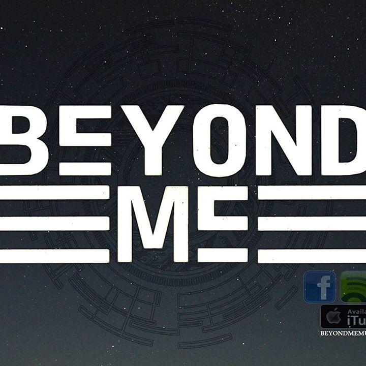 Beyond Me @ iron horse  - Hoover, AL