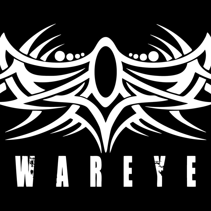 Wareye Tour Dates
