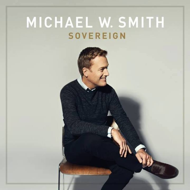 Michael W. Smith @ Sioux Falls Arena - Sioux Falls, SD