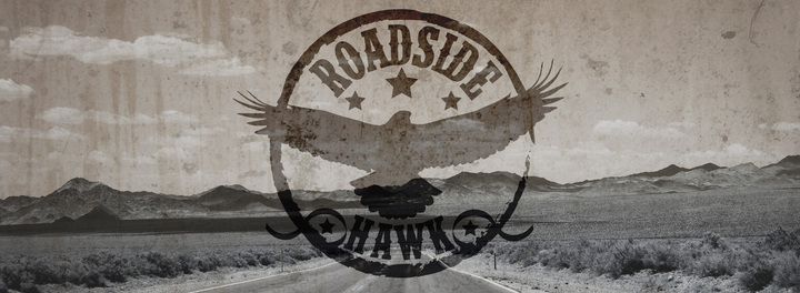 Roadside Hawk Tour Dates