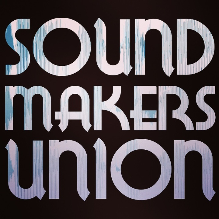 Sound Makers Union Tour Dates