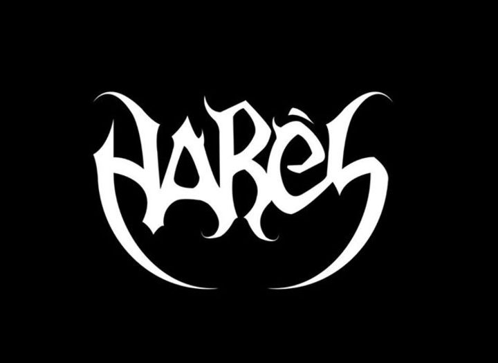 HARES Tour Dates