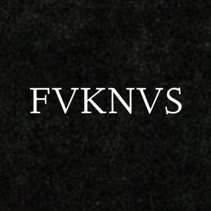 Five Knives @ Beacham Theatre - Orlando, FL