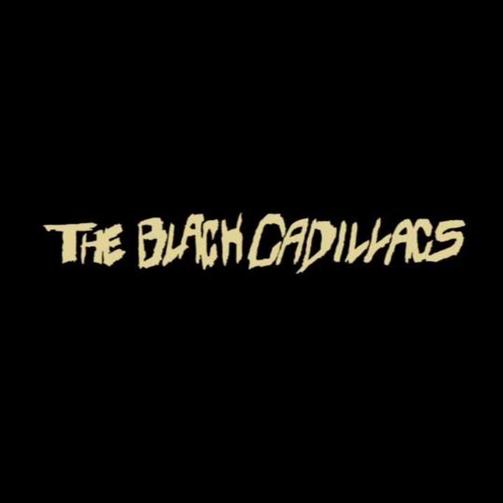 The Black Cadillacs @ King Avenue 5 - Columbus, OH