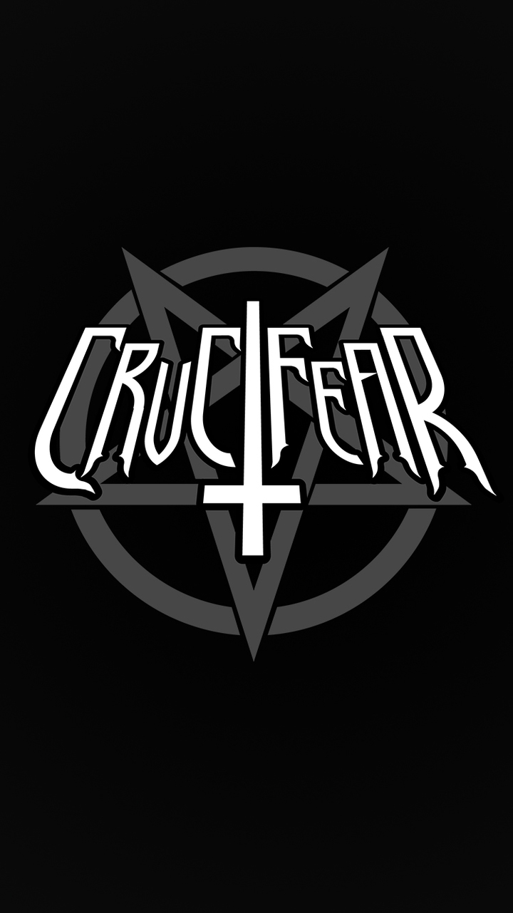 Crucifear Tour Dates