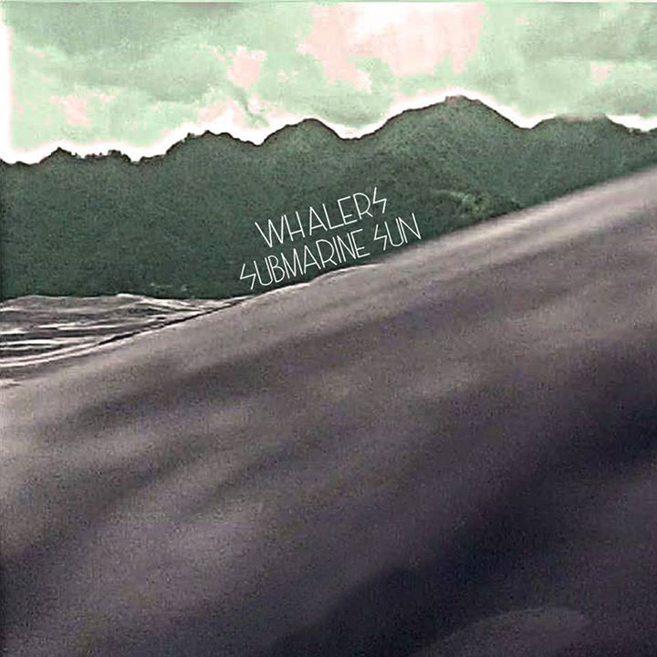 Whalers @ Lambert's - Austin, TX