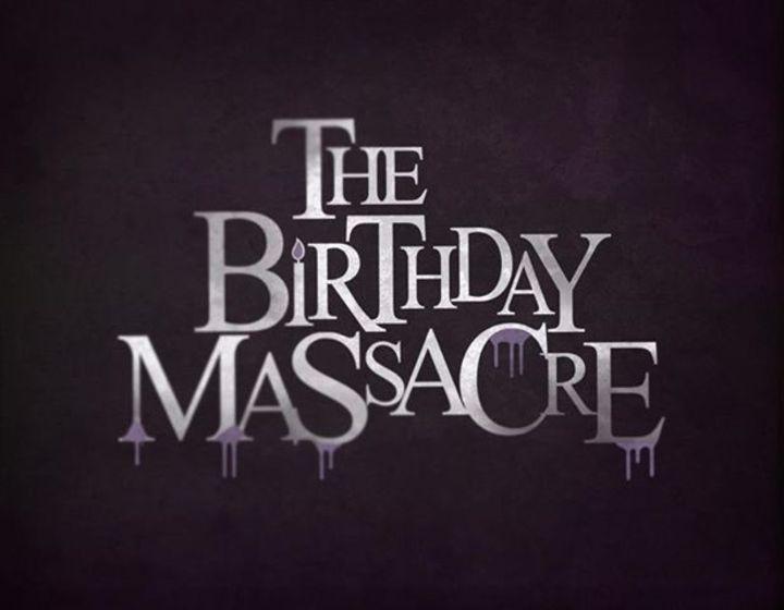 The Birthday Massacre @ Opera House - Toronto, Canada