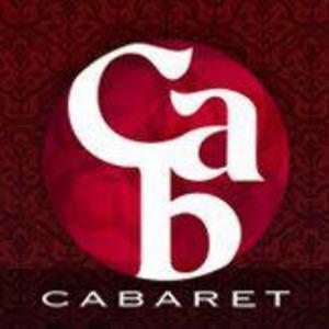 Cabaret Majestic Theatre San Antonio