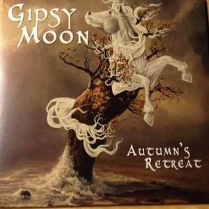 Gipsy Moon Aggie Theatre