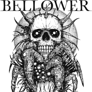 Bellower The Mansion