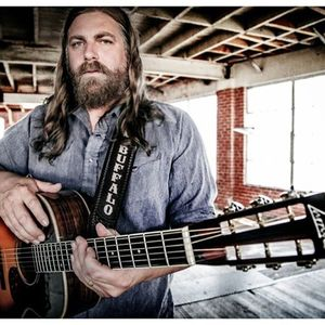 The White Buffalo Call The Office