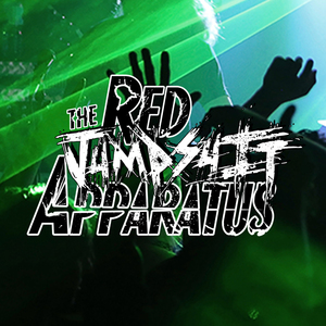 The Red Jumpsuit Apparatus Rock City