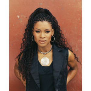 Nicole C. Mullen Lee's Summit