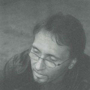 Mathias Grassow Cal Companyó
