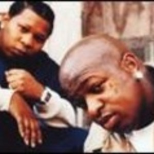 Big Tymers House of Blues New Orleans