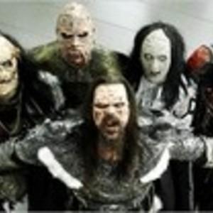 Lordi O2 Academy Islington