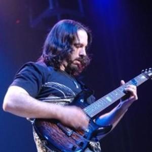John Petrucci eventim apollo