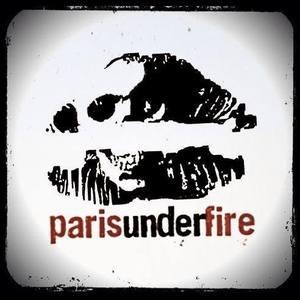 Paris Under Fire The Wonder Bar