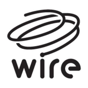 Wire King Tuts Wah Wah Hut