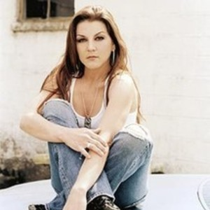 Gretchen Wilson Carl Black Chevy Woods Amphitheater at Fontanel