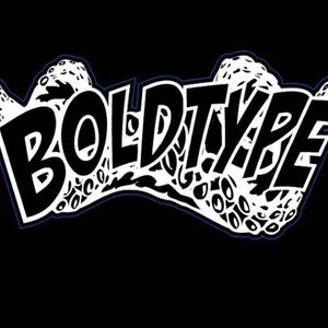Boldtype Marquis Theater