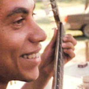 Paulinho da Viola KM de Vantagens Hall