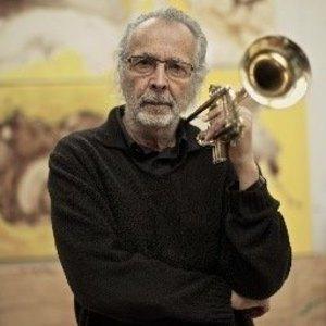 Herb Alpert Bergen Performing Arts Center