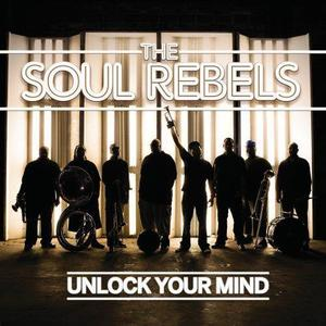 The Soul Rebels The Independent