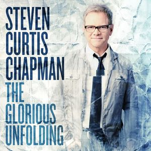 Steven Curtis Chapman American Theatre @ Epcot Center