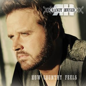Randy Houser Ford Field
