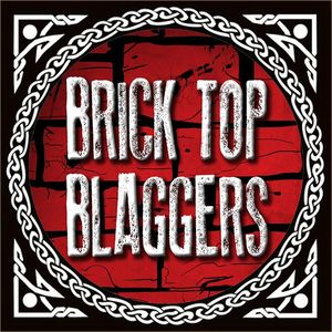 Brick Top Blaggers House of Blues