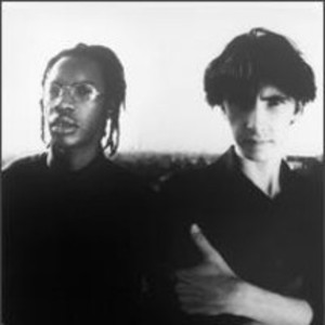 McAlmont & Butler The Ritz