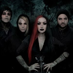 New Years Day Irving Plaza