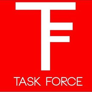 Task Force Hitchin