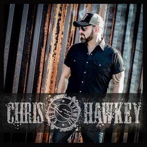 Chris Hawkey Music Mill City Nights