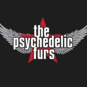 The Psychedelic Furs The Sinclair