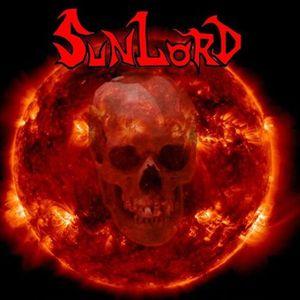 SunLord Black Sheep
