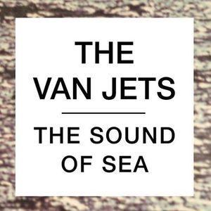 The Van Jets Moorland