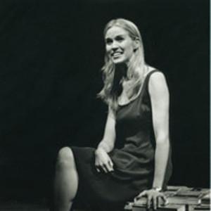 Lauren Kennedy Garner Performing Arts Center