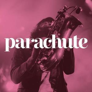 Parachute The Tabernacle