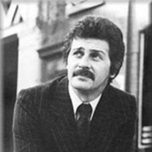 Pete Best Cambridge