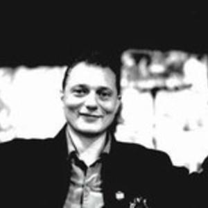 Magnus Carlson Nykvarn