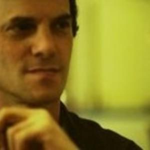 Gerardo Frisina Nerviano