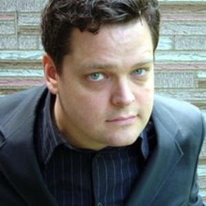 David Singer Beat Kitchen