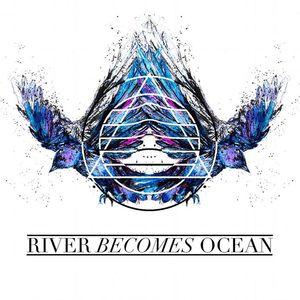 River Becomes Ocean Concorde 2