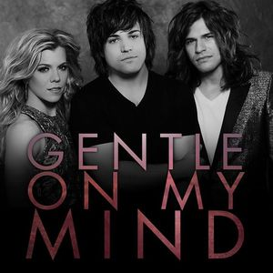 The Band Perry Pier Six Pavilion