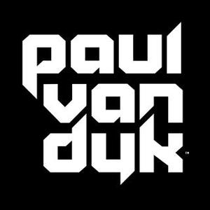 Paul van Dyk O2 Academy Glasgow