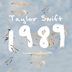 Taylor Swift Staples Center